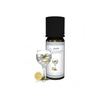 Pure Flavour - Tonic Water - 10 ml