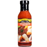 Walden Farms – Seafood Sauce 340g (12 OZ)