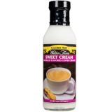 Walden Farms – Coffee Creamer - Sweet Cream - 355 ml - Flasche