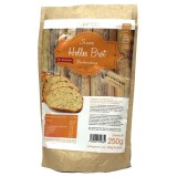 Backmischung für helles Low Carb Brot - 250g