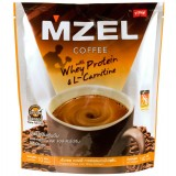 Low Carb Kaffee - MZEL Coffee