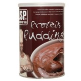 LSP Protein Pudding Double Chocolate  300g